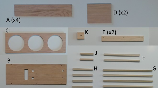 All-Wood-Pieces